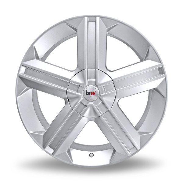 Brw-180-Astra-GSI-GM-Prata