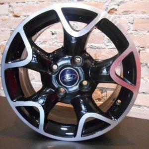 rodas-focus-titanium-aro-15