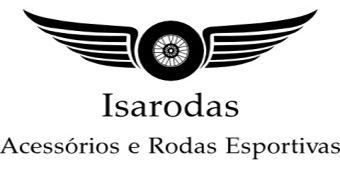 Isarodas